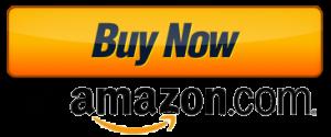 Acheter sur Amazon